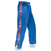 Buffalo Bills Zebra Stadium Pant