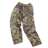 Northwestern RealTree Xtra Pant