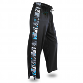 Carolina Panthers Camo Stadium Pant
