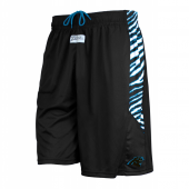 Carolina Panthers Athletic Shorts