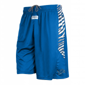 Detroit Lions Athletic Shorts