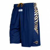 Los Angeles Rams Athletic Shorts
