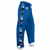 New York Giants Camo Stadium Pant