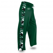 New York Jets Camo Stadium Pant