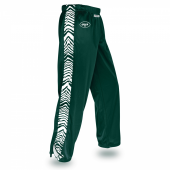 New York Jets Stadium Pant