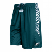 Philadelphia Eagles Athletic shorts