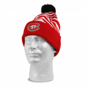 St Cloud State University Knit Cap