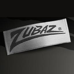 official photos d6e2b d6fa6 NFL Apparel | Pants, Knit Caps | Zubaz Store