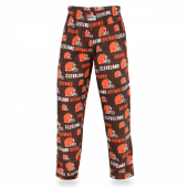 Mens Cleveland Browns Comfy Pant