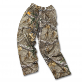 Minnesota Golden Gophers RealTree Xtra Pant