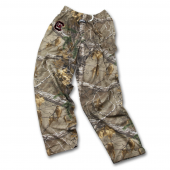 South Carolina Gamecocks RealTree Xtra Pant