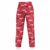 Mens Arizona Cardinals Comfy Pant