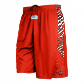 Cleveland Browns Athletic Shorts