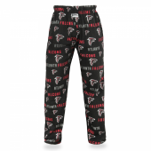 Mens Atlanta Falcons Comfy Pant