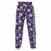 Mens New York Giants Comfy