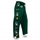Green Bay Packers Camo Stadium Pant