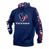 New Houston Texans Zubaz Apparel   Zubaz Store  for cheap