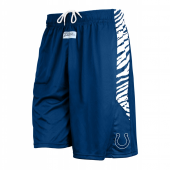 Indianapolis Colts Athletic Shorts