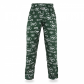 Mens New York Jets Comfy