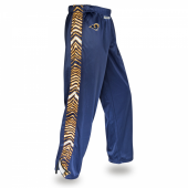 Los Angeles Rams Zebra Stadium Pant