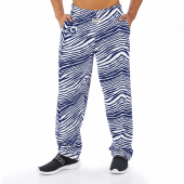 Los Angeles Rams Zebra Pants