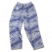 Los Angeles Dodgers Royal Blue Pant