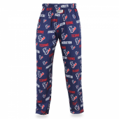 Mens Houston Texans Comfy Pant