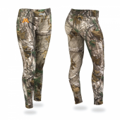 Minnesota Golden Gophers Realtree Xtra Legging