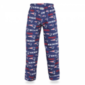 Mens New England Patriots Comfy Pants