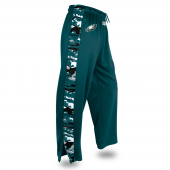 Philadelphia Eagles Camo Stadium Pant