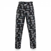 Mens Oakland Raiders Comfy Pant