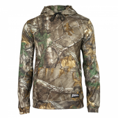 RealTree Xtra All Over Print Hoodie