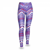 Super Bowl LII Leggings