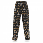 Mens New Orleans Saints Comfy