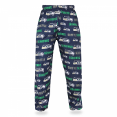 Mens Seattle Seahawks Comfy Pant