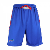 Buffalo Bills Athletic Team Shorts