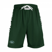 New York Jets Athletic Team Shorts