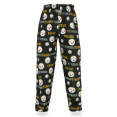 Mens Pittsburgh Steelers Comfy Pant