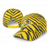 North Dakota State University Bison Cap