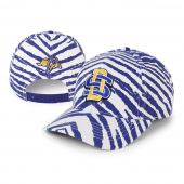 South Dakota State University Jackrabbits Cap