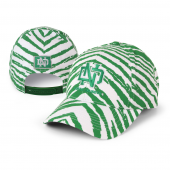 North Dakota Fighting Hawks Cap