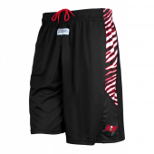Tampa Bay Buccaneers Athletic Shorts