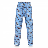 Mens Tennessee Titans Comfy Pant