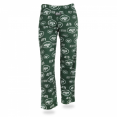 Womens New York Jets Comfy Pant