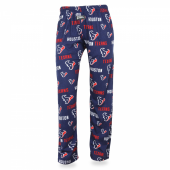 Womens Houston Texans Comfy Pant