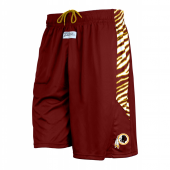 Washington Redskins Athletic Shorts