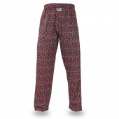 Chicago Bears Comfy Pant