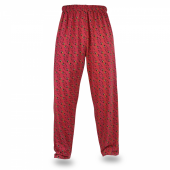 Arizona Cardinals Comfy Pant