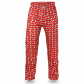 Kansas City Chiefs Comfy Pant