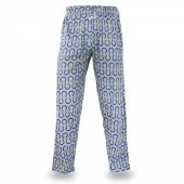 Indianapolis Colts Comfy Pant